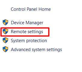 remote-settings-option